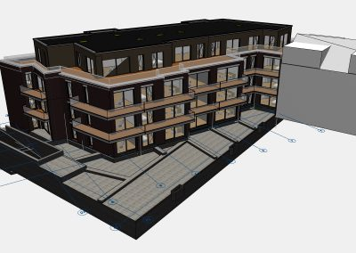 2-ARCHICAD-Backside