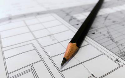 Ausbildungsplatz zum Bauzeichner (m/w/d)